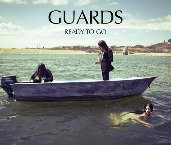 guards-4