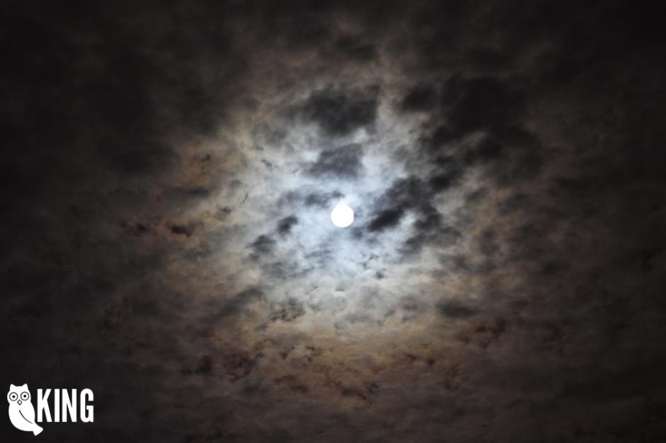 mcallen_moon2