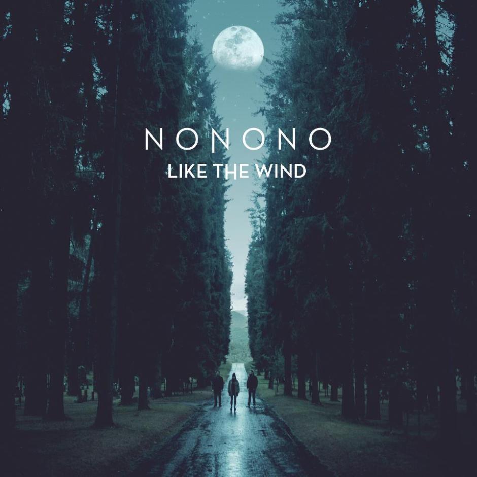 nonono-like-the-wind
