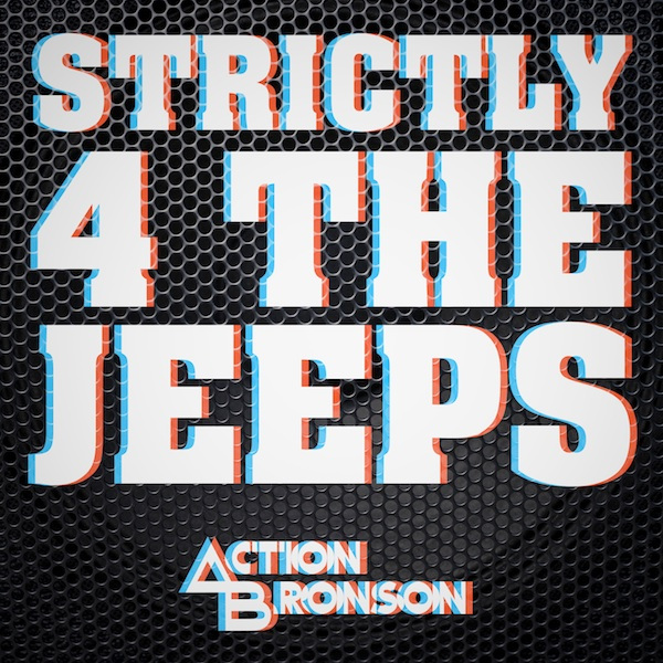 strictly-4-the-jeeps