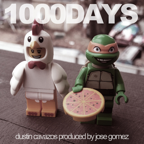 1000-days-cover