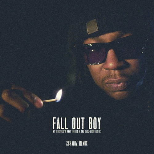 fall-out-boy-2-chainz-cover