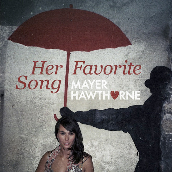 her-favorite-song-cover