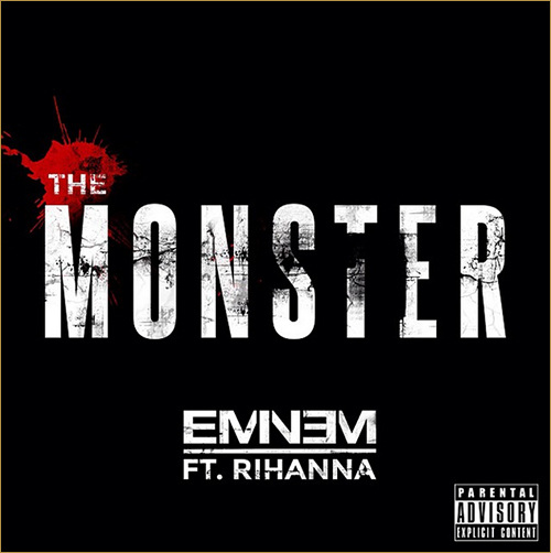 Eminem-The-Monster-f.-Rihanna